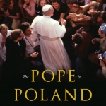 Pope in Poland Cover