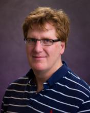 Professor Joel Walker