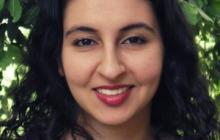 Arbella Bet-Shlimon