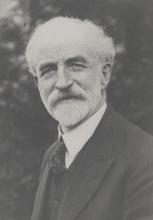 Edmond S. Meany
