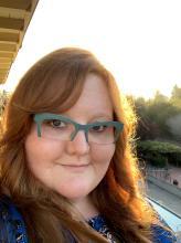 profile image of Amanda Robb, UW History alumna
