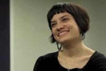 Katja Schatte