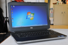 Laptop PC