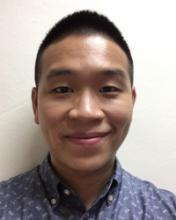 profile image of Lin Hongxuan