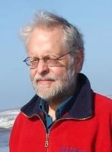 Robin Lindley