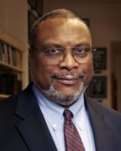 profile image of Professor Quintard Taylor