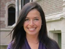 Sarah Zaides