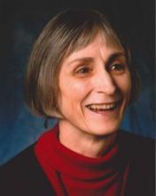 "profile image of Professor Alexandra ""Sasha"" Harmon"