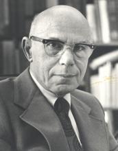 Solomon Katz