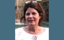 Professor Susan Glenn