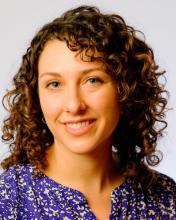 profile image of Prof. Vanessa Freije