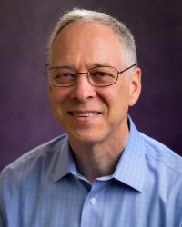 Professor John Findlay