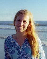 Darby Ward Profile Photo