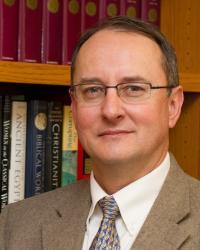 Robert Stacey
