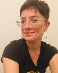 Profile picture of Katja Schatte
