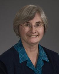 Patricia Ebrey