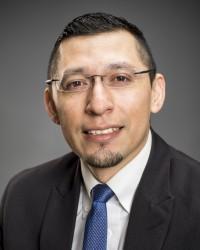 J.Estrada