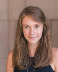 Image of Rachel Lanier Taylor
