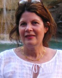 Susan A. Glenn