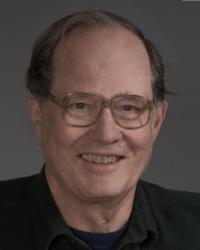 Thomas Hankins