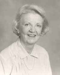 Joan Ullman