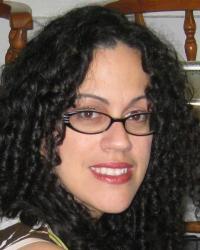 Ileana Rodriguez-Silva