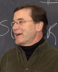 John Toews