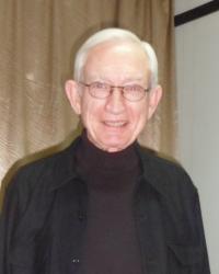 Wilton Fowler