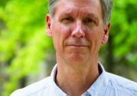 Portrait photo of Philip Deloria