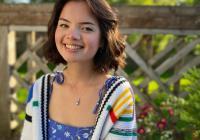 profile image of Melinda Whalen, UW student