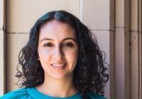 Professor Arbella Bet-Schlimon