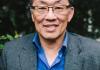 Anand Yang