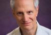 Professor George Behlmer