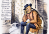 Chinese exclusion cartoon