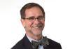 a profile image of Professor Dale Soden