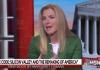 Margaret O'Mara on MSNBC