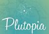 "Cover of ""Plutopia"""