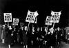 Prohibition AP Photo