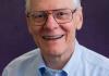 Bill Rorabaugh headshot