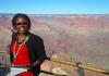 Dr. Turkiya Lowe, NPS Chief Historian and Deputy Federal Preservation Officer