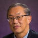 Department of History Chair, Professor Anand Yang