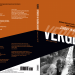 Cover of Verge