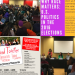 "Images from ""Why Race Matters: U.S. Politics in the 2016 Elections."""