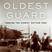 The Oldest Guard Cover