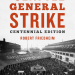 The Seattle General Strike Book Cover