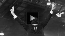 YouTube link to Lectures in History: 1968 Presidential Preview