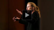 YouTube link to GeekWire Summit: Margaret O'Mara, Professor of History, University of Washington